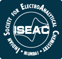 Indian Society for ElectroAnalytical Chemistry (ISEAC)